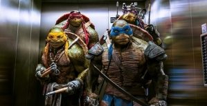 Teenage-Mutant-Ninja-Turtles-Reviews-TMNT-2014