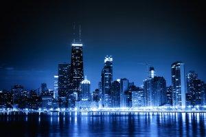 chicago-skyline6