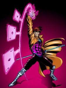 Gambit_(X-Men)