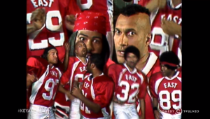 key-peele-rap-battle