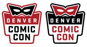 dcc-new-logo-debut