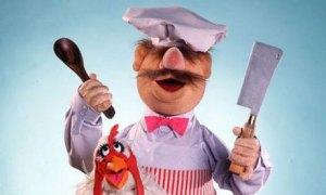 swedish-chef-swedish-chef-16861469-460-276