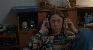 dazed-and-confused-1993-wiley-wiggins-pic-7